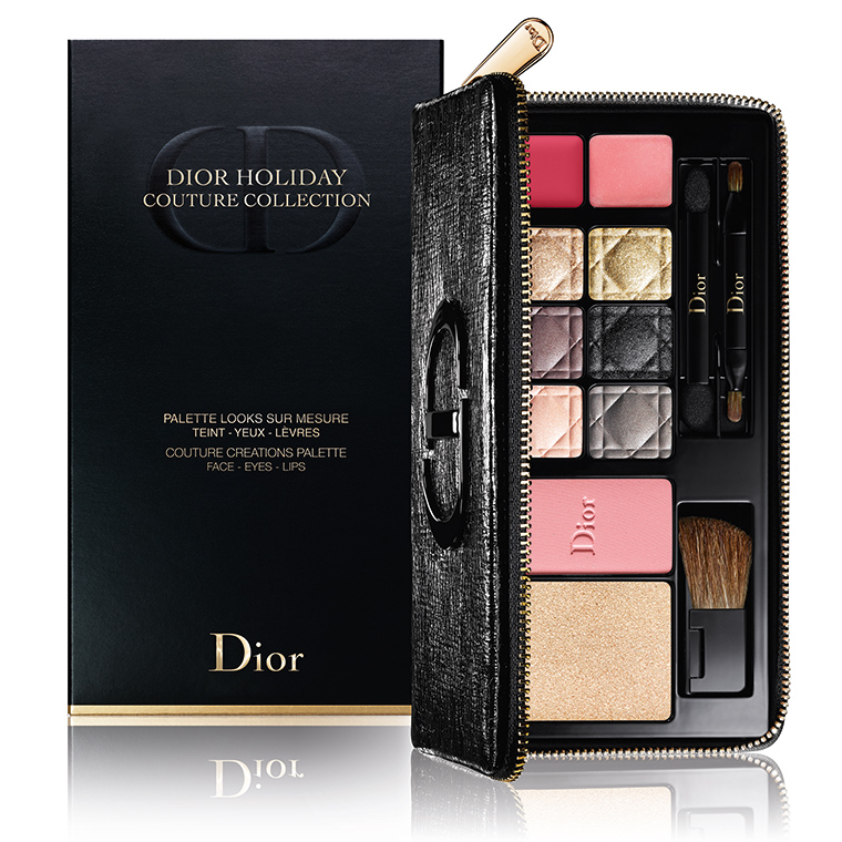 holiday2015_dior008