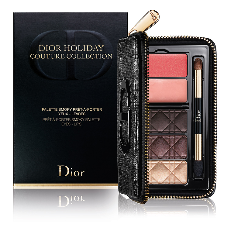 holiday2015_dior009