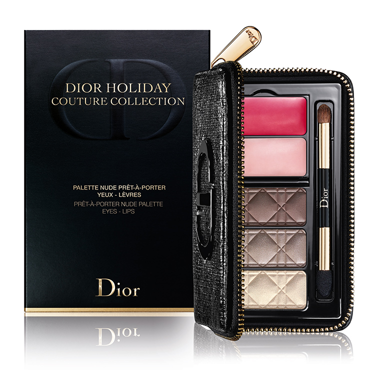 holiday2015_dior010