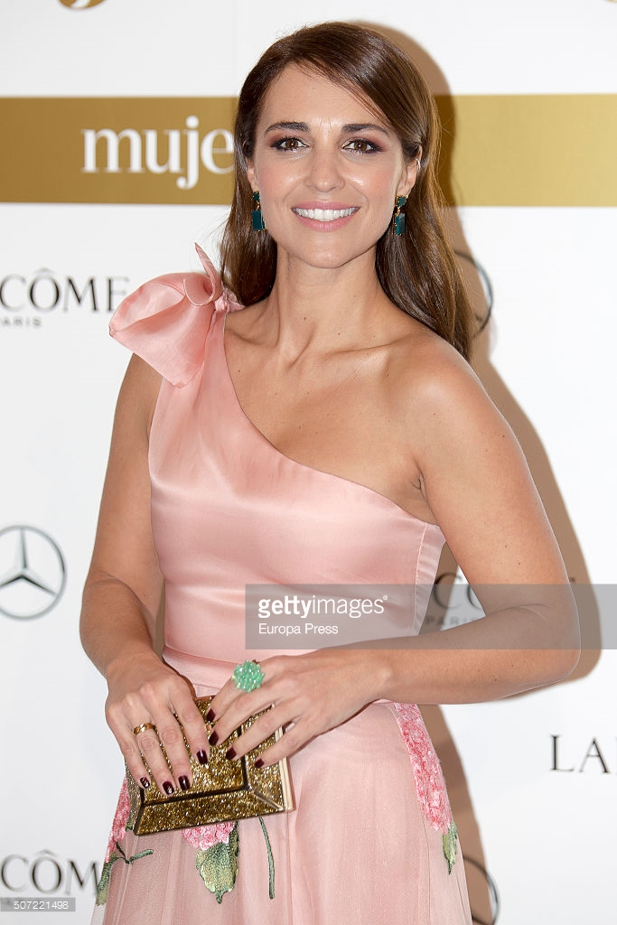 paula_echevarria_getty