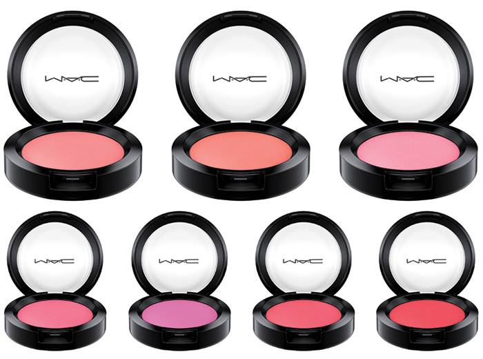 MAC-Flaming-Park-Collection-8