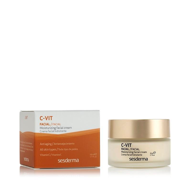 c-vit-crema-facial-hidratante_-50-ml.---sesderma