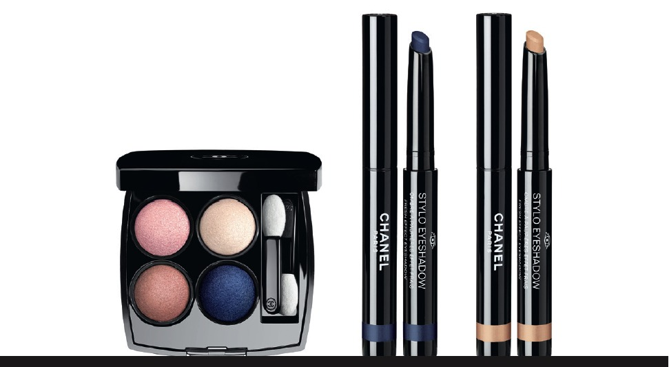 chanel-eyes-collection-2016_01