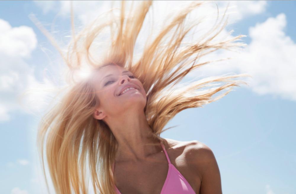 verano_cabello_02