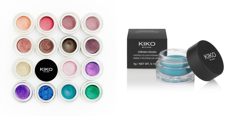 KiKo-Cream-Crush-Ombretto-04