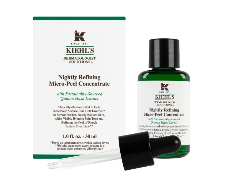 micro-peel_concentrate_kiehls