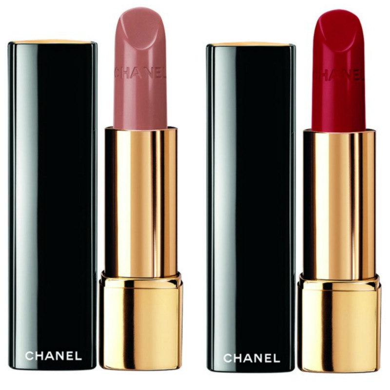 chanel_rouge_allure