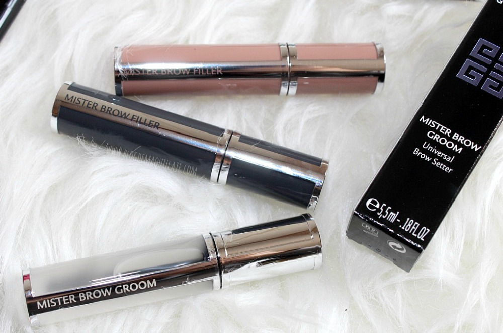 givenchy_brow_expert_02