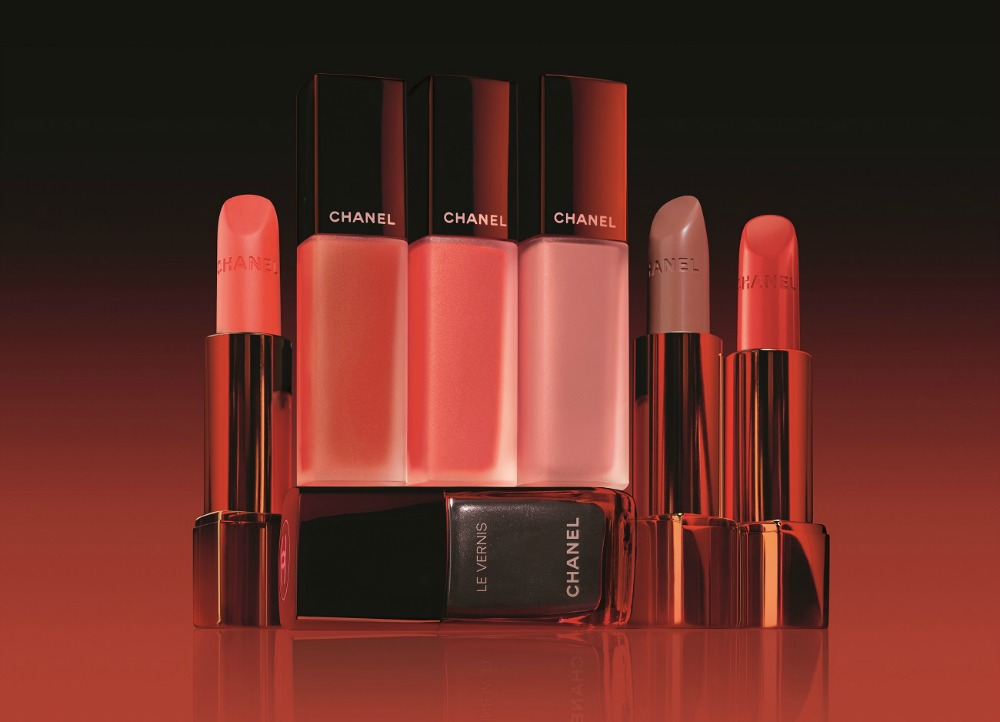 rouge_collection_ink_chanel