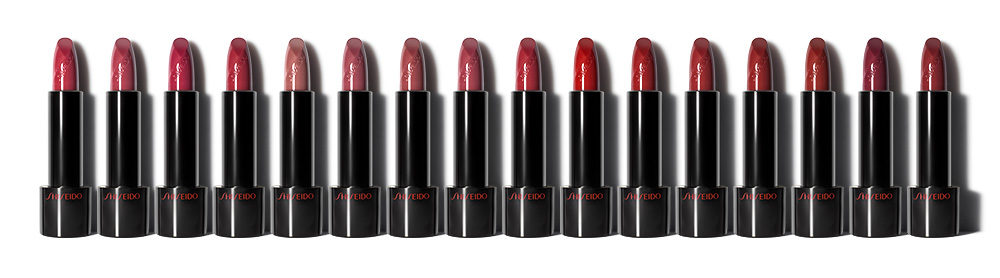 16aw_makeup_rouge_rouge_04