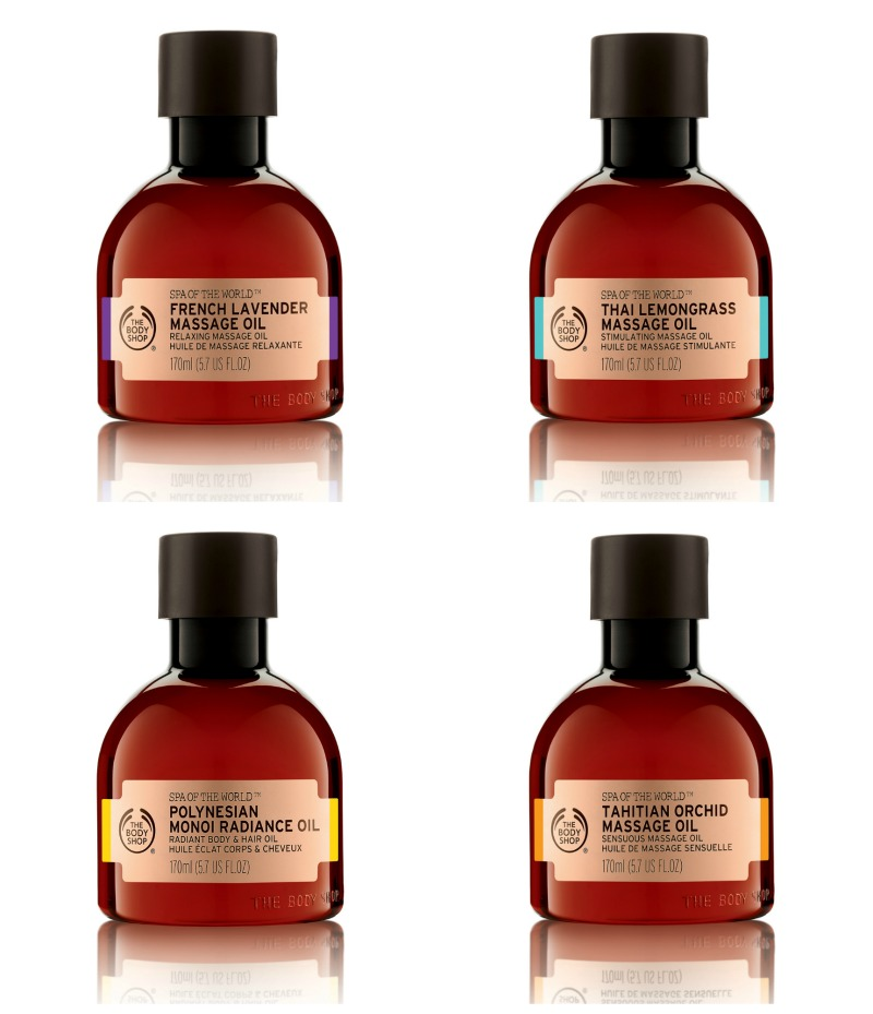aceites_spaoftheworld_bodyshop
