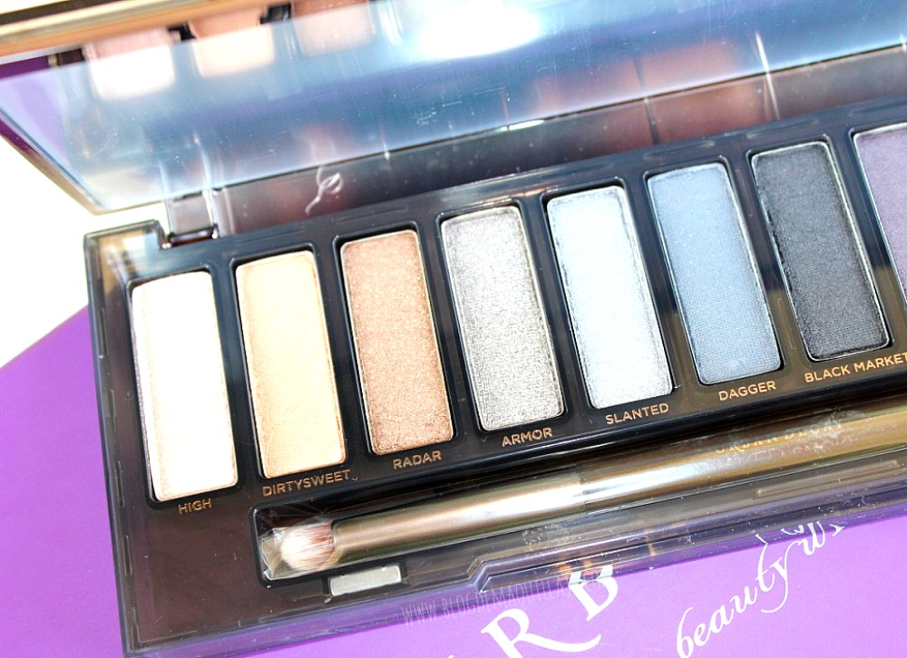 naked_smokey_urban_decay