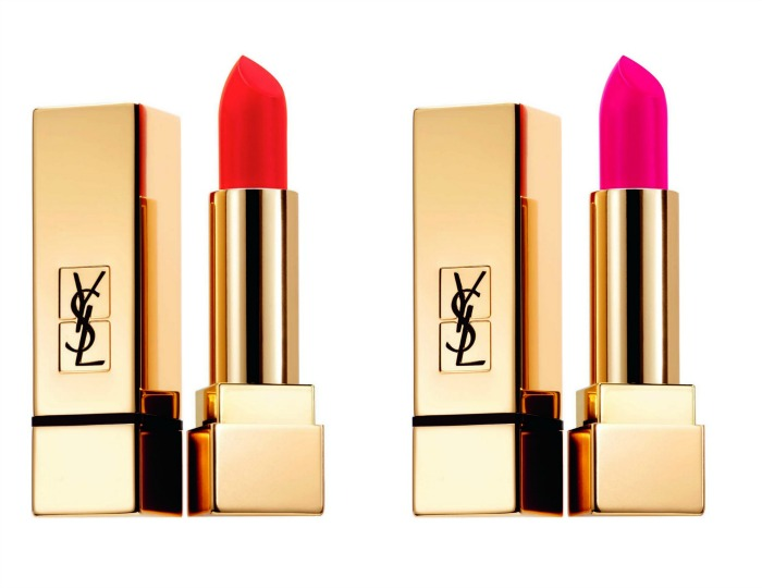 ysl_scandal_rouge_01