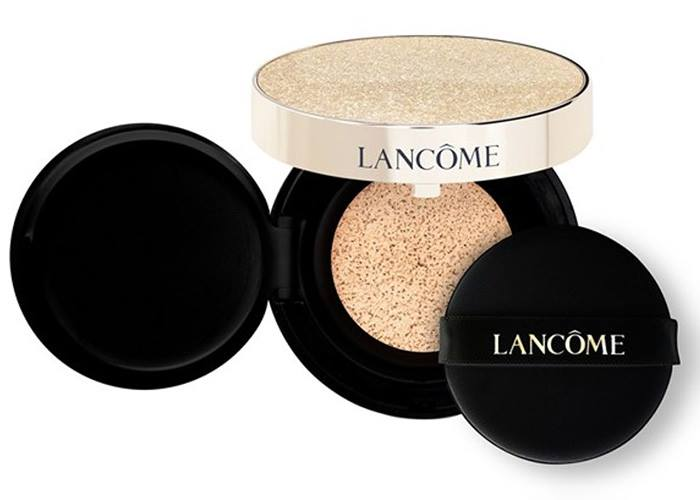 lancome-cushion-highlighter