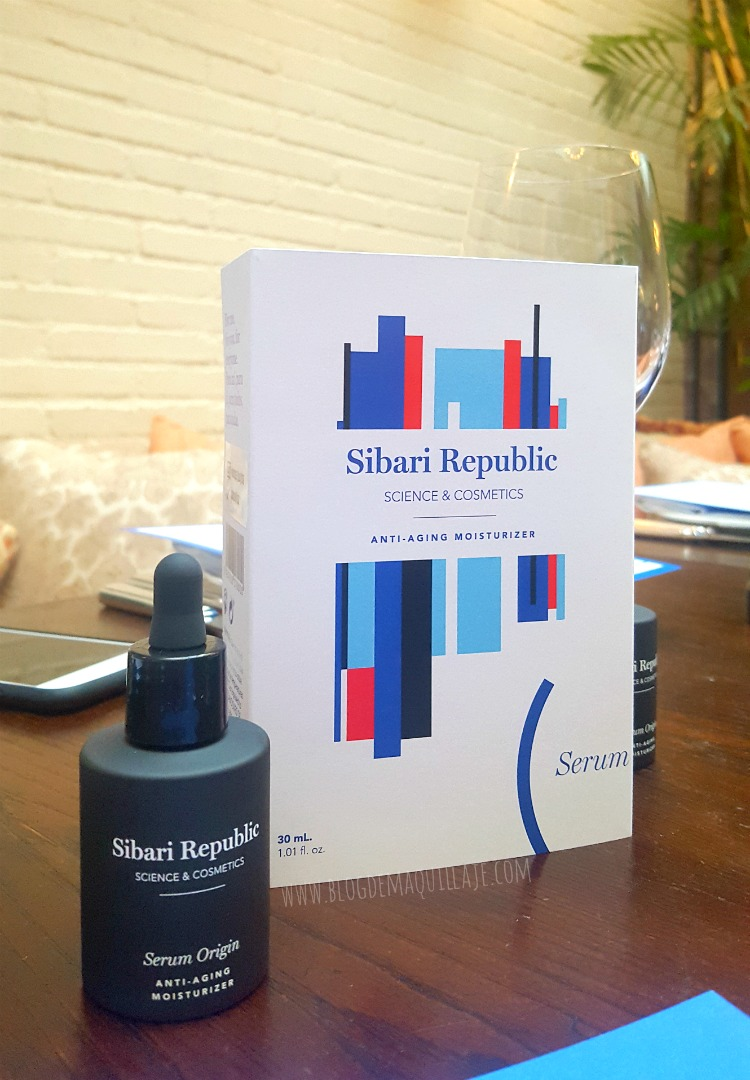 serum original sibari republic