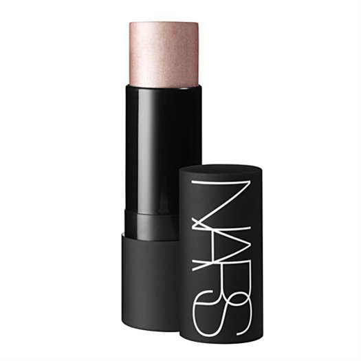 Multiple Copacabana de NARS