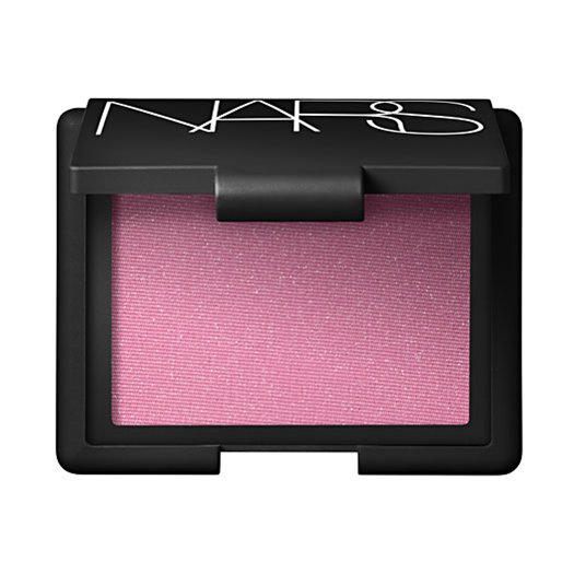 Colorete Angelika de NARS