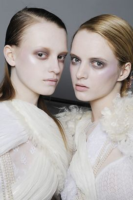 Rodarte_Beauty_2