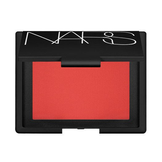 Colorete Exhibit A de NARS