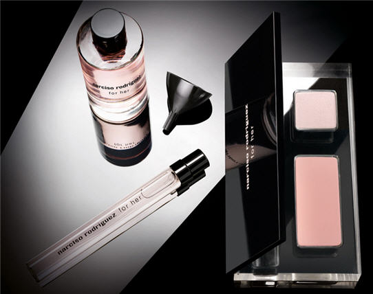 narciso_rodriguez_for_her_palette