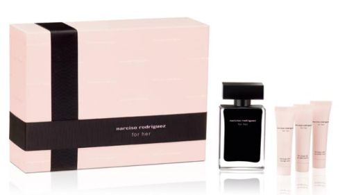 set-for-her-narciso-rodriguez-5976642z0