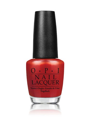 OPI Die-Another-Day