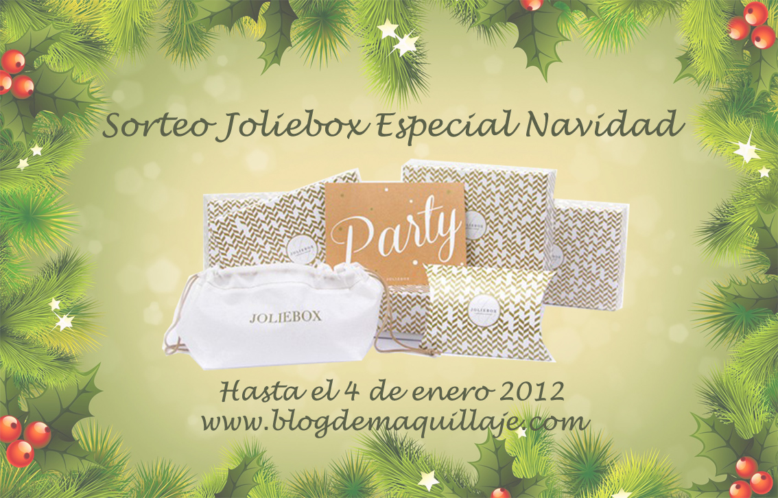 sorteo_Joliebox
