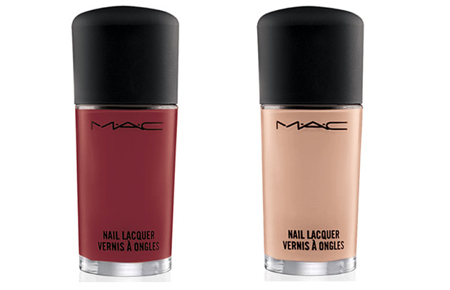 Mac-Apres-Chic-Makeup-Collection-3