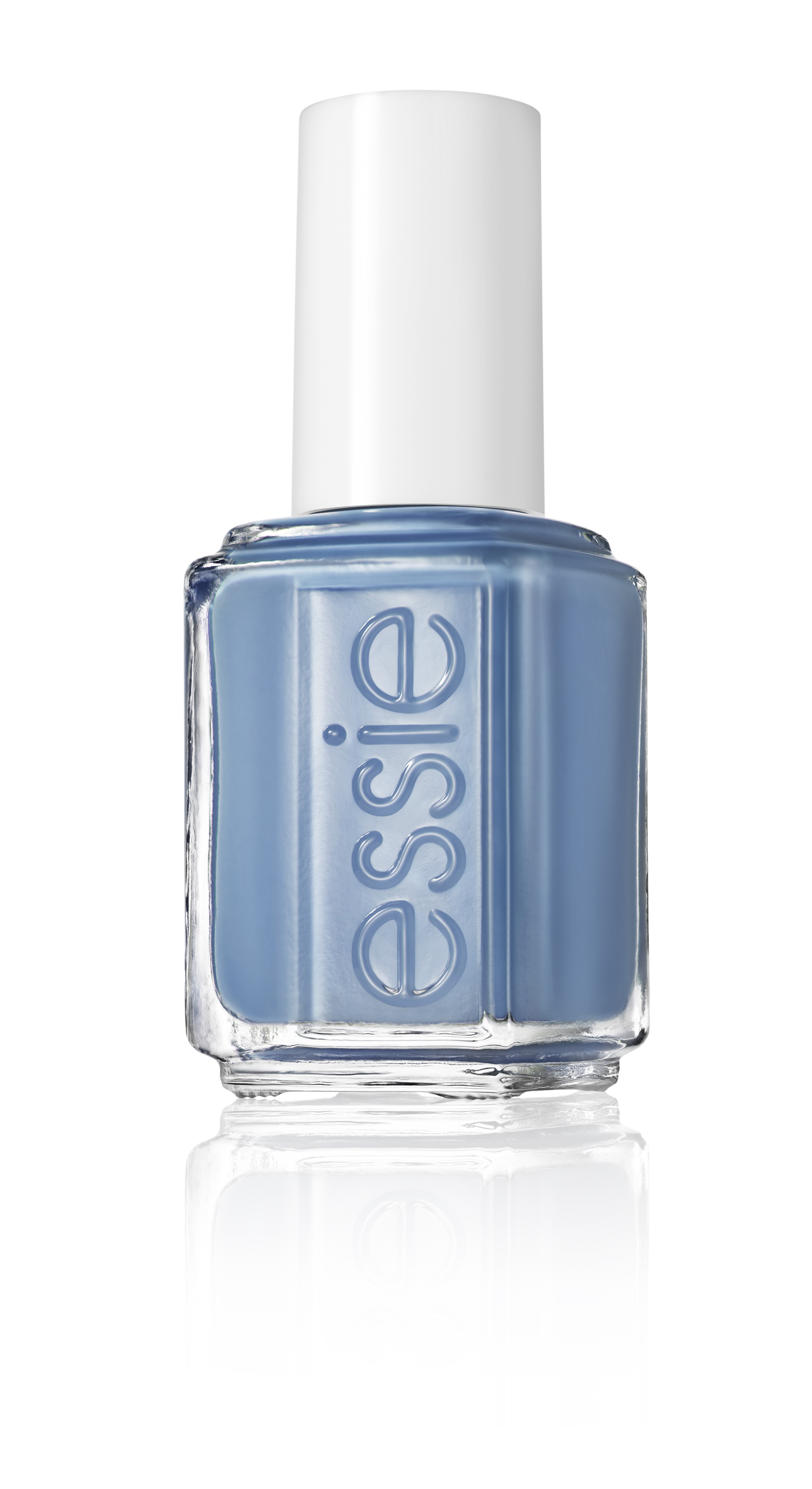 Avenue Maintain de Essie