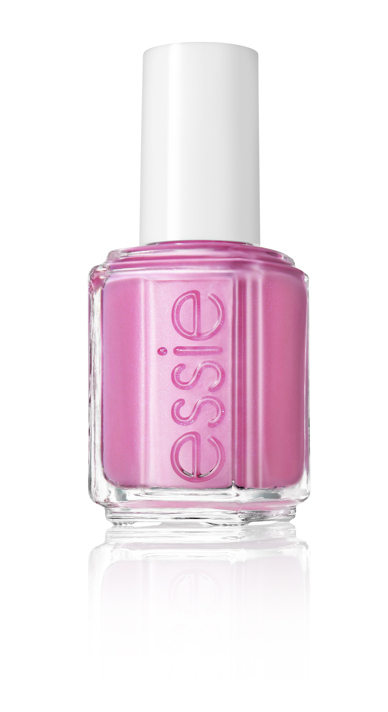 Madison Ave-Hue de Essie