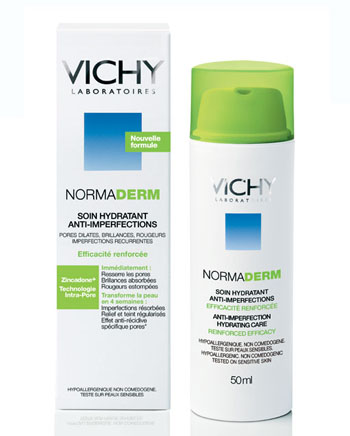 normaderm-1