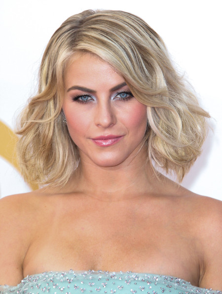 JulianneHough