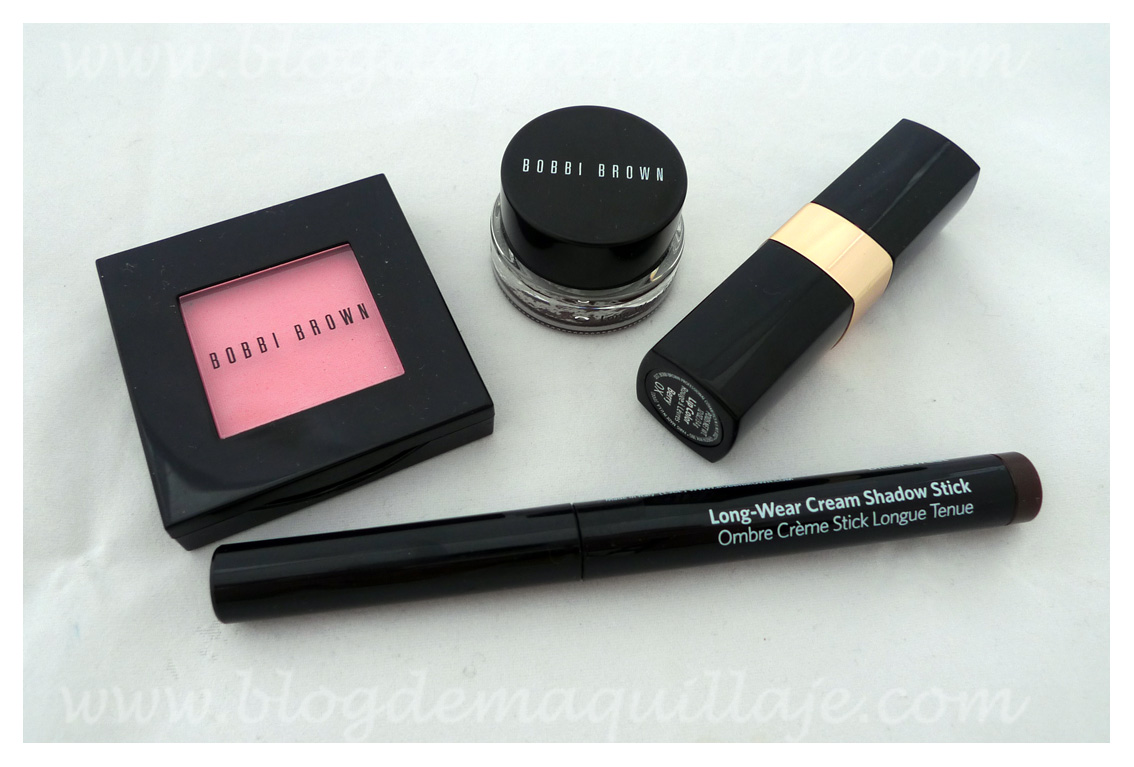 BobbiBrown01