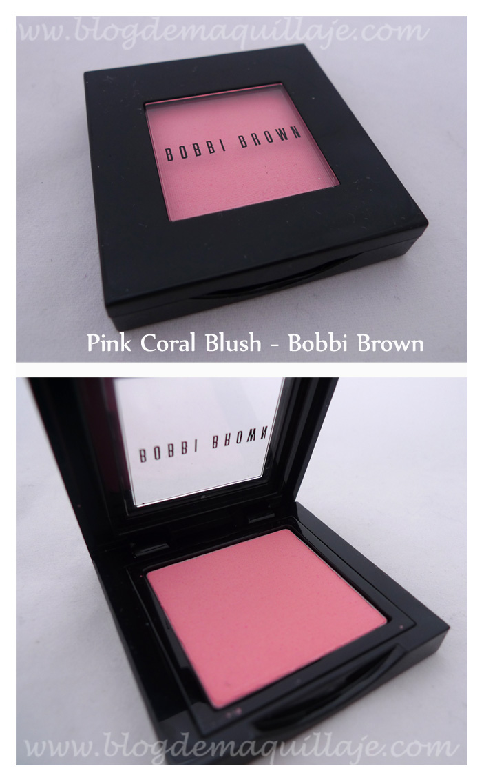 BobbiBrown02