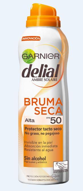 Bruma_seca_garnier
