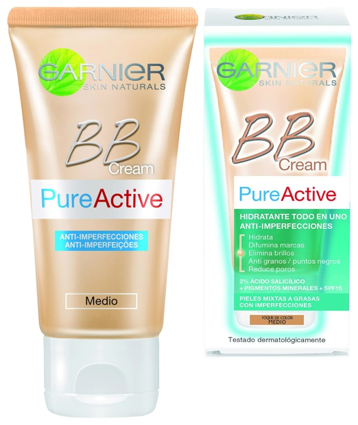Garnier_BB_Cream_Pure_Active
