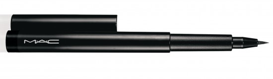 Penultime Eye Liner de MAC Cosmetics