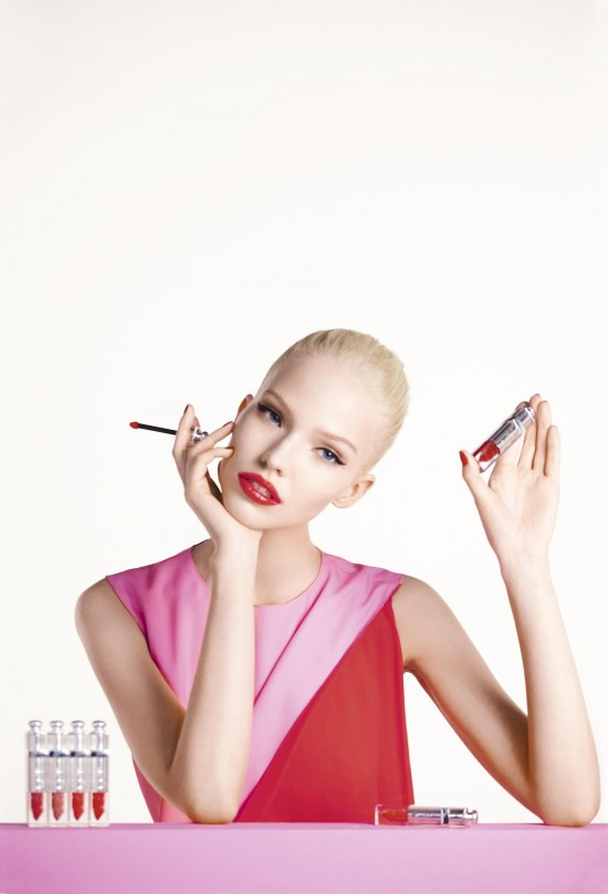 Dior_Addict_Fluid_Stick